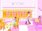 Game-development-in-rose-cafe