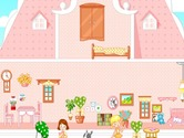 Decorate-doll-s-house