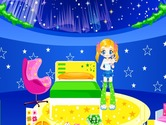Decorated-in-a-game-of-star-chamber