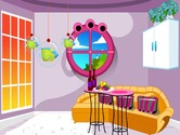 Decoration-game-for-girls