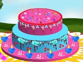 Game-decoration-cake-with-winx