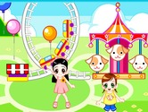 Game-development-of-a-carnival