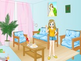House-decoration-game