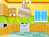 Interior-decoration-game-in-a-kitchen