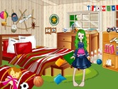Memory-game-and-decoration