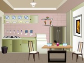 Play-free-kitchen-decoration