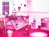 Set-of-decorating-with-hello-kitty