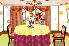 Decoration-game-for-valentine-s-day
