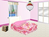 Jwet-decoration-gratis