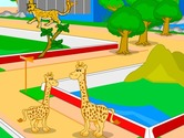 Game-development-in-zoo