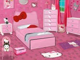 Jeu-de-decoration-hello-kitty